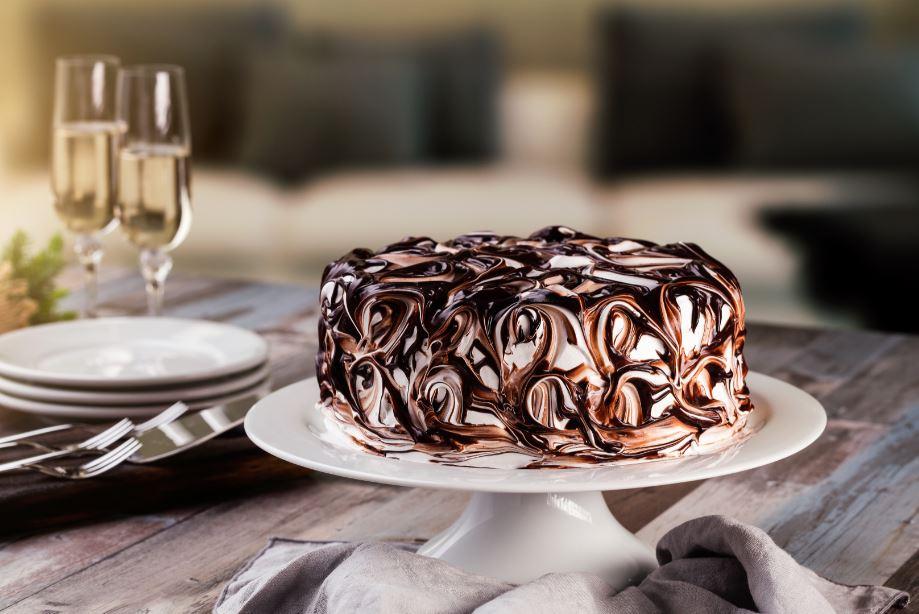 https://bellagula.com.br/wp-content/uploads/2017/04/Mesclada-de-Chocolate.jpg